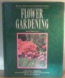 Garden Guide: Flower Gardening R
