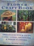 Complete Flower Crafts Book