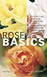 Rose Basics