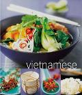 The Vietnamese Collection - Jackum Brown - Hardcover