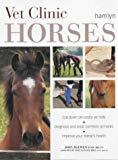 Horses (Vet Clinic)