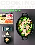Cooking From Above - Basics