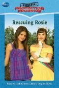 Princess Protection Program - Rescuing Rosie