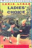 Ladies' Choice (He-Man Women Haters Club)