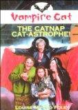 Vampirecat: The Catnap Cat-Astrophe