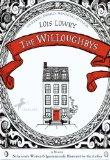 The Willoughbys (Turtleback School & Library Binding Edition)