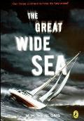 Great Wide Sea