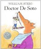 Doctor De Soto (Turtleback School & Library Binding Edition)