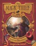 Lost (Turtleback School & Library Binding Edition) (Magic Thief (PB))