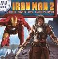 Iron Man 2 : Iron Man vs. Whiplash
