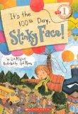 It's the 100th Day, Stinky Face! (Turtleback School & Library Binding Edition) (Scholastic R...