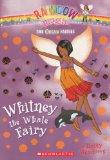Whitney The Whale Fairy (Turtleback School & Library Binding Edition) (Rainbow Magic: Ocean ...