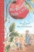 McBroom Tells the Truth