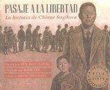 Pasaje a LA Libertad/Passage to Freedom: LA Historia De Chiune Sugihara