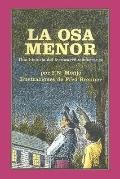 La Osa Menor / The Drinking Gourd: Una Historia Del Ferrocarril Subterraneo / A Story of the...