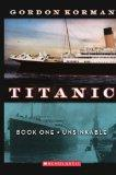 Unsinkable (Turtleback School & Library Binding Edition) (Titanic (Pb))