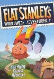The Flying Chinese Wonders (Turtleback School & Library Binding Edition) (Flat Stanley's Wor...
