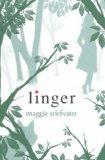 Linger (Turtleback School & Library Binding Edition) (Shiver)