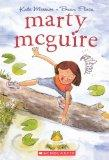 Marty Mcguire (Turtleback School & Library Binding Edition) (Marty McGuire (Quality))