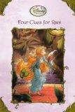 Four Clues For Rani (Turtleback School & Library Binding Edition) (Disney Fairies (Pb))