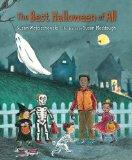The Best Halloween Of All (Turtleback School & Library Binding Edition)