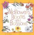 Wildflowers, Blooms and Blossoms (Take-Along Guide)