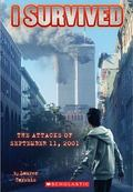 I Survived the Attacks of September 11th 2001