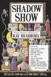 Shadow Show: All-New Stories In Celebration Of Ray Bradbury (Turtleback School & Library Bin...