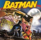 Fright Club (Turtleback School & Library Binding Edition) (Batman (Harper Festival))