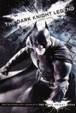 The Dark Knight Legend: Junior Novel (Turtleback School & Library Binding Edition) (Dark Kni...