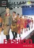 Fashion (American Pop Culture)