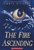 Fire Ascending