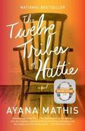 Twelve Tribes of Hattie