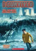 I Survived the Japanese Tsunami 2011