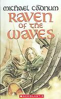 Raven of the Waves