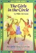 Girls in the Circle (Just for You)