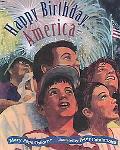 Happy Birthday, America