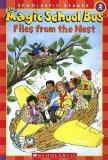 Files from the Nest (Scholastic Reader Level 2)
