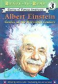 Albert Einstein: Genius of the Twentieth Century
