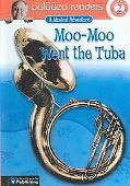 Moo-Moo Went the Tuba