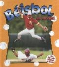 Beisbol in Accion/baseball in Action (Sports in Action in Spanish) (Spanish Edition)