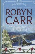 Virgin River Christmas