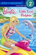 Little Lost Dolphin (Barbie (Random House))