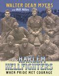 Harlem Hellfighters : When Pride Met Courage
