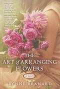 Art of Arranging Flowers