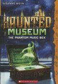 Phantom Music Box