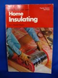 How to Do Your Own Home Insulating