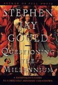 Questioning Millennium
