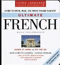 Ultimate French : Basic Intermediate