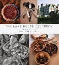 Lake House Cookbook - Trudie Styler - Hardcover - 1 AMER ED